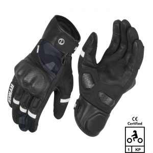 Rynox_Urban_X_Gloves