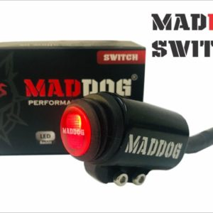 MADDOG Switch