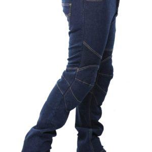 Zeus Dark Rider Jeans