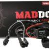 MADDOG Wireharness