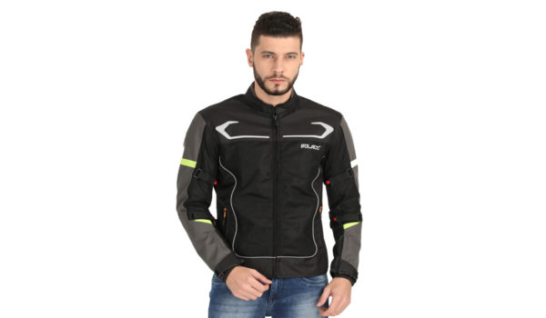 Solace AIR-X Jacket