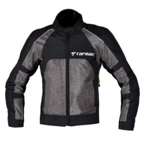 TARMAC DRIFTER II - LEVEL 2 ALL WEATHER RIDING JACKET