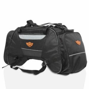 Guardian Gears Rhino Mini Tail Bag (50 Lit)