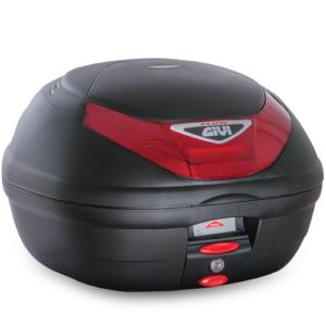 GIVI E350N Monolock Top Case