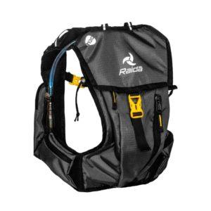 Raida Hydration Backpack