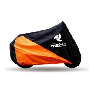 Raida SeasonPro Waterproof Bike Cover