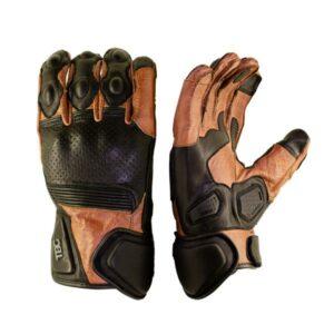 TBG RIDER Riding Gloves