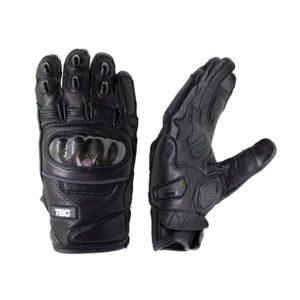 TBG STREET v2 Riding Gloves