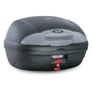 Givi E450NT Monolock Top Case