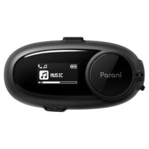 Parani M10 Bluetooth Intercom