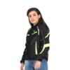 Solace ASMI Ladies Jacket V3.0
