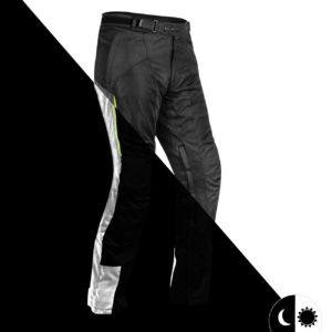 Rynox Storm Evo Noctex Pants