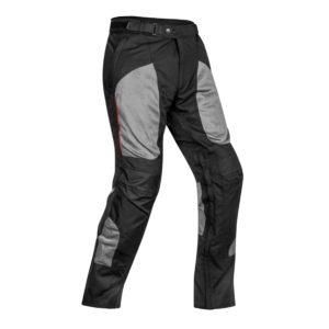Rynox Storm Evo Riding Pants - Black Grey