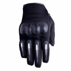 Scala Air Gloves