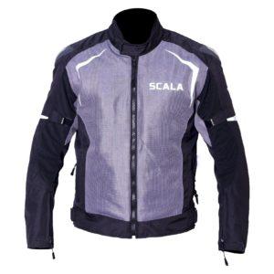 Scala Marvel Jacket