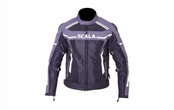 Scala Thunder Jacket