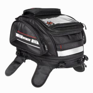 Rynox Optimus Tank Bag