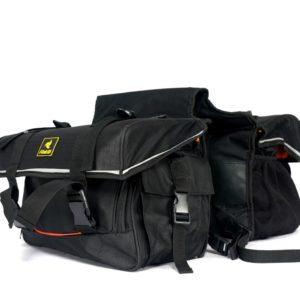 Raida G-Series Bike Saddle Bag